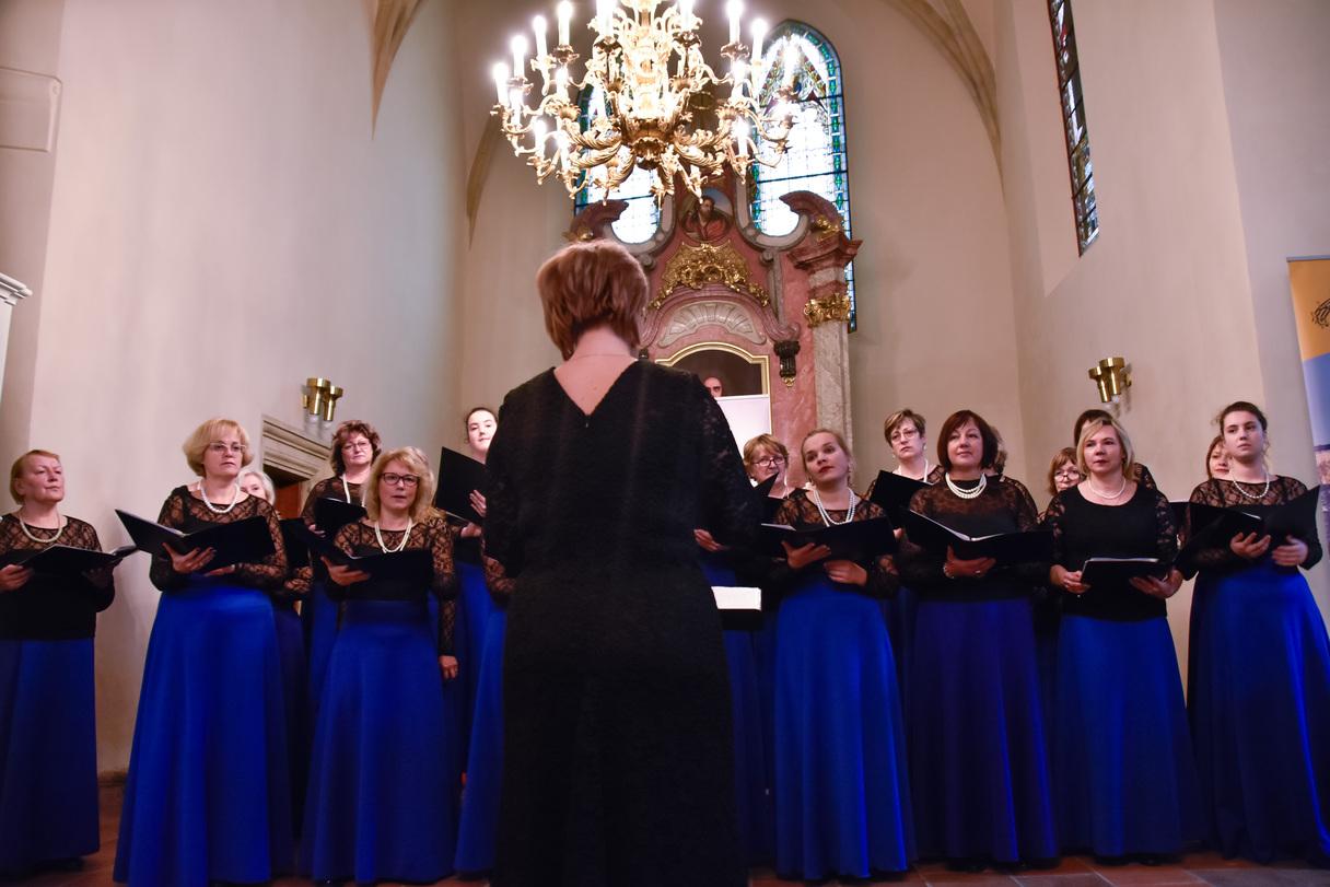 Prague-Advent-08-12-C-M-2019-106.jpg