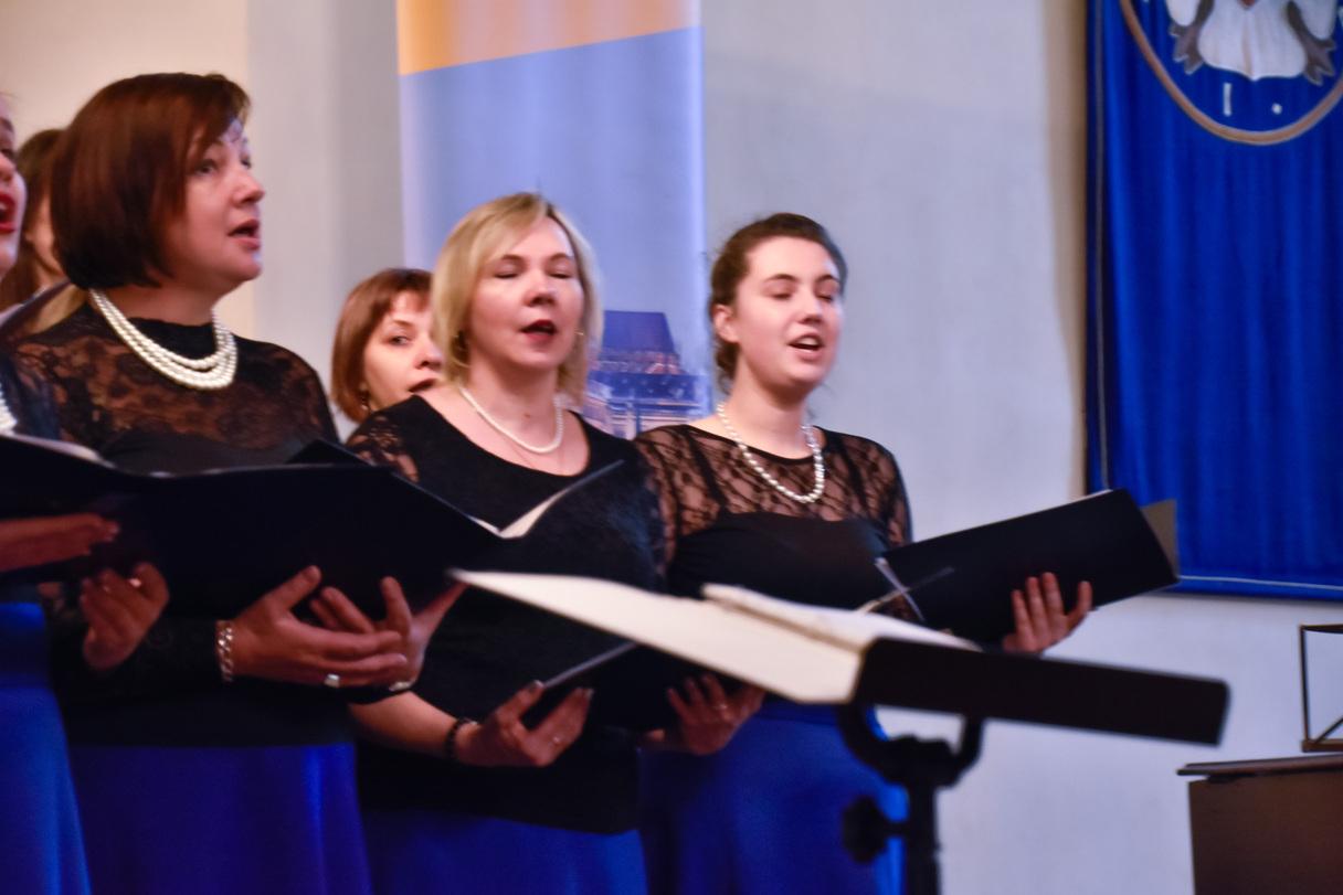 Prague-Advent-08-12-C-M-2019-116.jpg