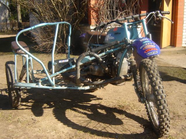 http://content22-foto.inbox.lv/albums152076220/nia-iecava/Ural-motocross/DSC05174.jpg