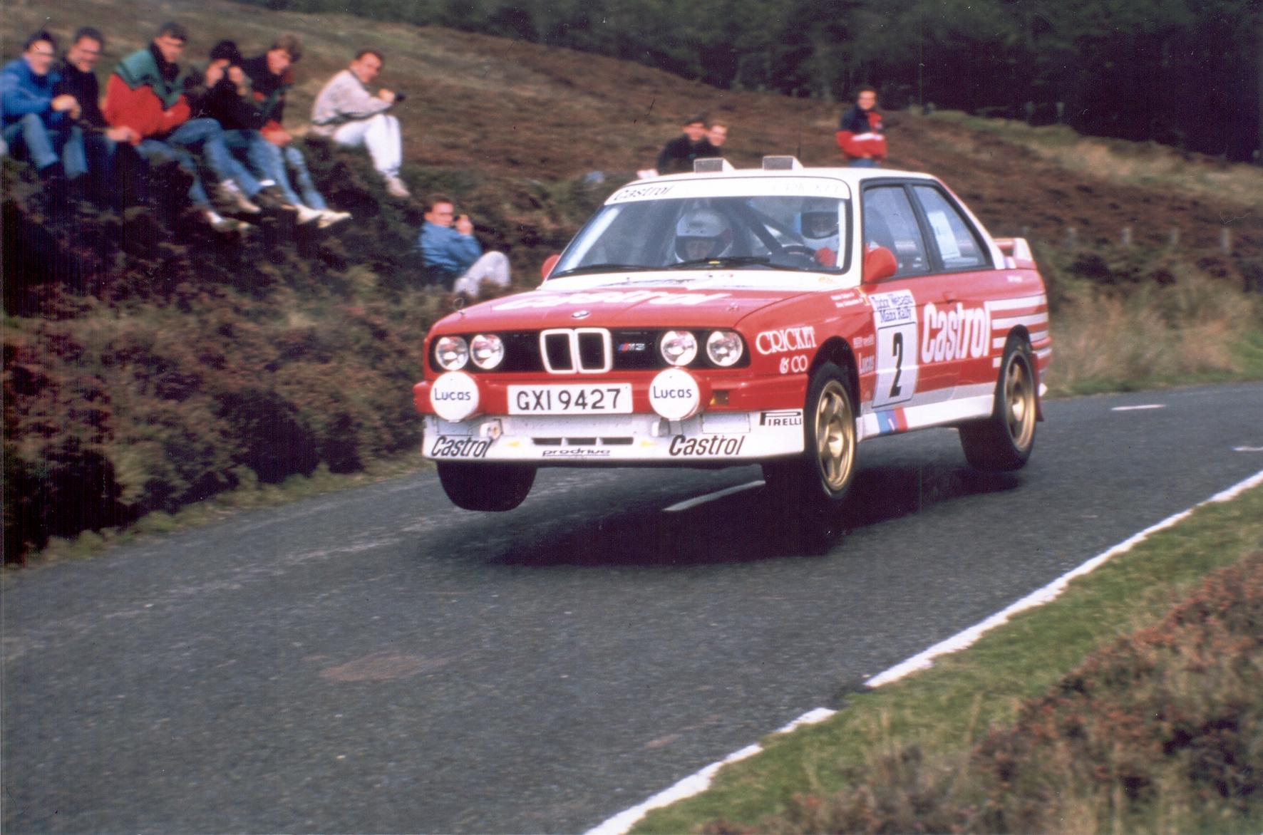 Snijers-Colebunders-Manx-Rally-1988.jpg