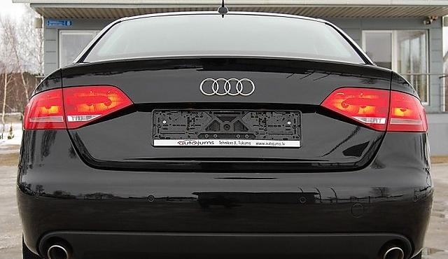 2x mercedes number plate frames holders surrounds + screws   ebay & Audi Number Plate u2014 ???? ??????????? ??????????