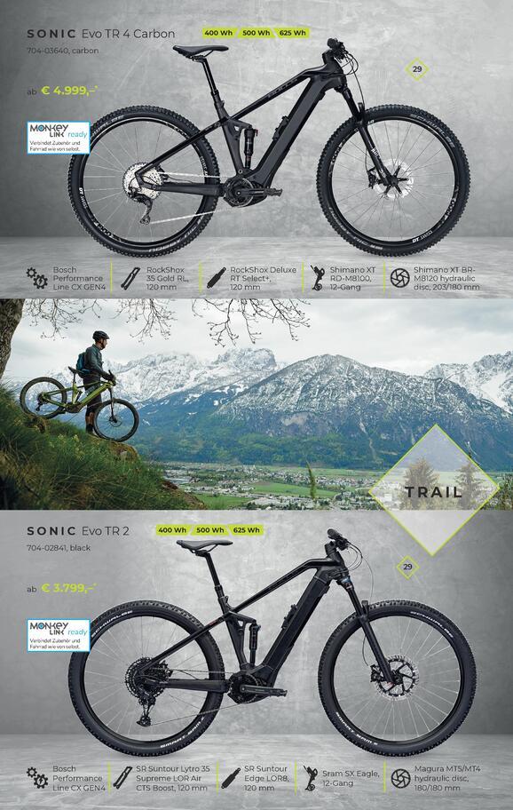 SONIC-XXL-Beilage-190x300-mitHaendlerEindruck-5.sized.jpg