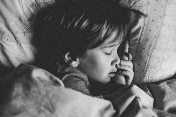 Pirmo reizi novērots, kā smadzenes miegā atkārto dienā piedzīvoto