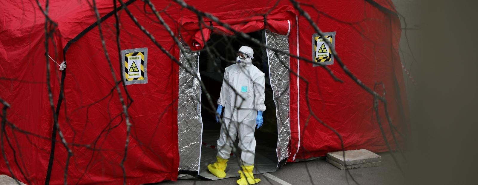 Latvijā ar jauno koronavīrusu inficējušos skaits pieaudzis līdz 458