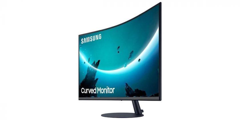Samsung piedāvās liektus ekrānus arī ofisa darbiem