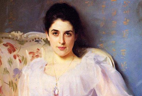 Kādiem kritērijiem sievietei vajadzēja atbilst Viktorijas laikmetā