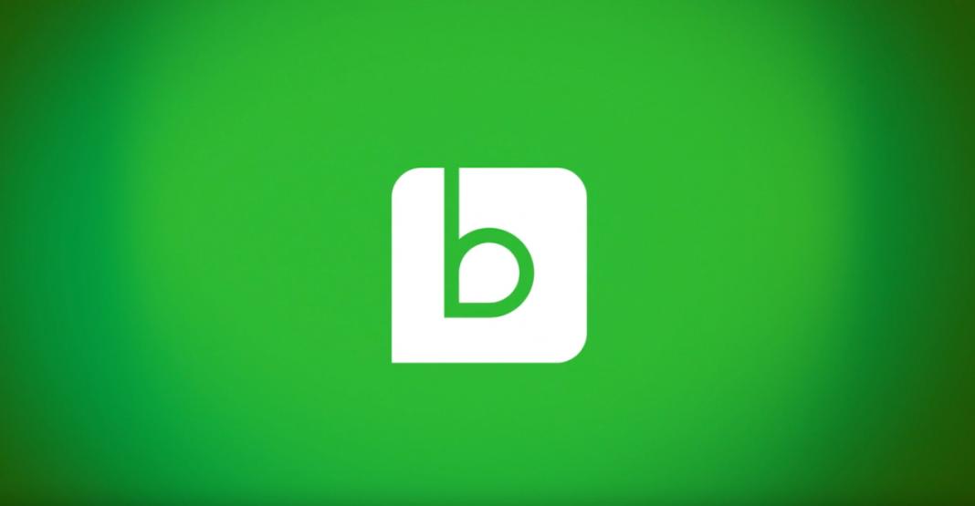 """Konkurences padome atļauj BITEI iegādāties telekomunikāciju uzņēmumu """"Baltcom"""""""
