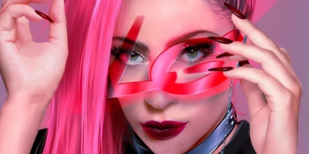 Lady Gaga videoklips filmēts tikai ar iPhone 11 Pro
