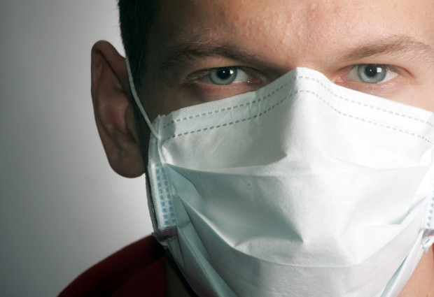 Pievērs uzmanību! Rīgā sabiedriskajā transportā no 12 maija obligāti jāvelk mutes un deguna aizsegs