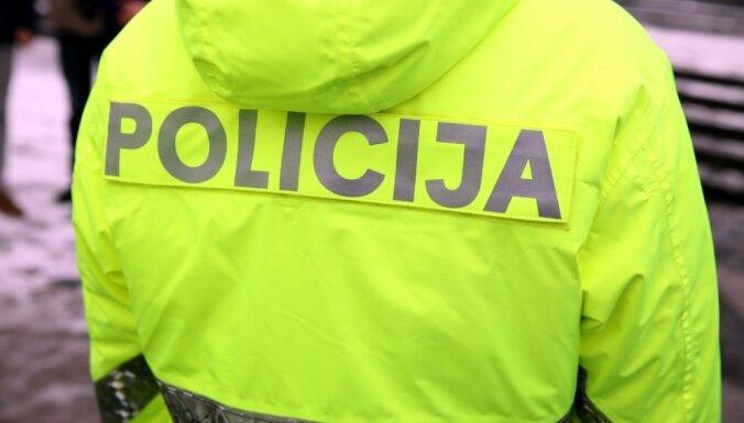 Pirmdien sāktas 23 lietvedības par ārkārtējās situācijas noteikumu pārkāpumiem