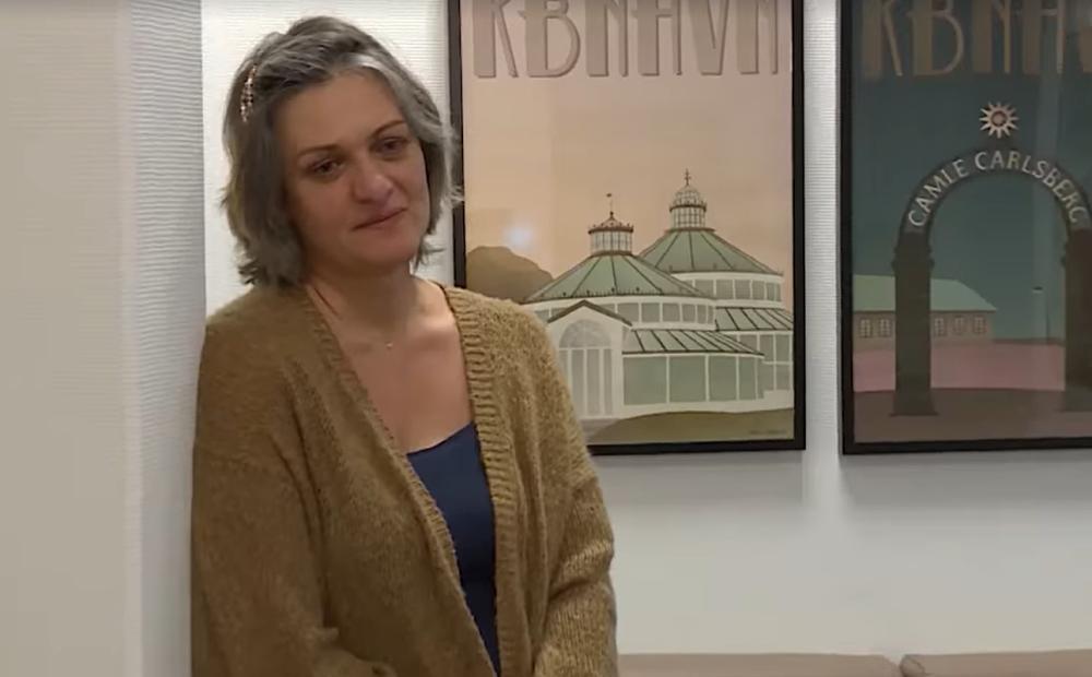 Savākti vairāk nekā 10 000 paraksti par petīciju, pieprasot izdot Misāni Latvijai