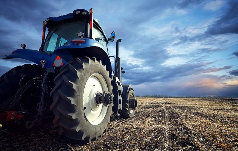 Latgales zemnieks par uzbraukšanu sievai tiek sveikā bez reāla soda
