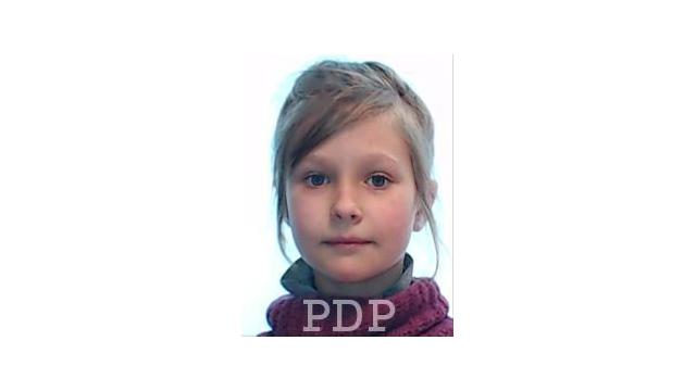 Uzmanību! Rīgā pazudusi pusaudze (20.03.2020)