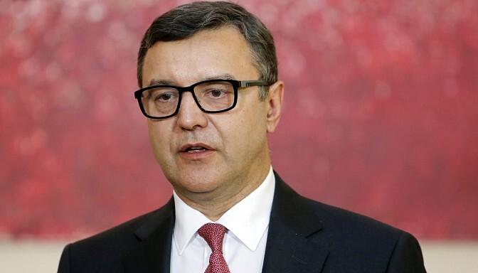 """Valsts atbalsts """"Covid-19"""" seku mazināšanai sasniedzis vairāk nekā divus miljardus eiro"""