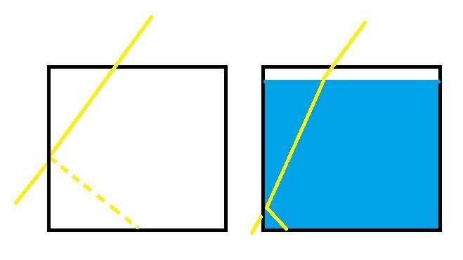 st.sized.jpg